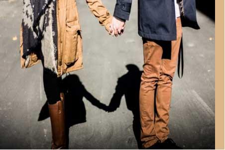 как да лекуваме връзката си